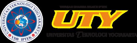 Logo of UTY eLearning System
